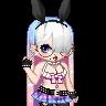 Lune Passion's avatar