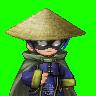 NoPenguinForYou's avatar