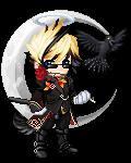 Chipp Zanuff's avatar