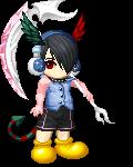 FadingOfTheSilence's avatar