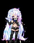 cyndyia's avatar