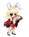 Tealification's avatar