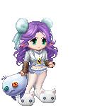 chelsaroo308's avatar