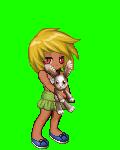 MentosEater99's avatar