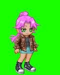 GoodGirlsLie's avatar