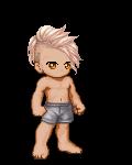 I Kuro l's avatar