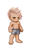 I Kooski I's avatar
