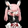 iKimbo's avatar