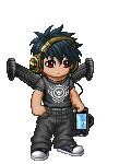 XxBeis KakashixX's avatar