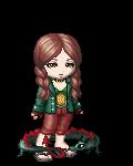 Glass1224's avatar