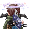TheShadowTamer's avatar