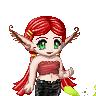 Anime_NoukNouk's avatar