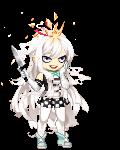Viobox's avatar