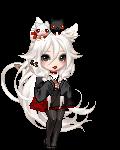 Mikikarasu No Ayako's avatar