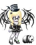 iMkelleh's avatar