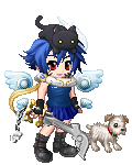 Hazelaar's avatar