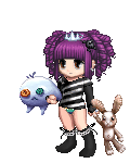 sally_cool's avatar