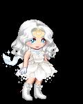 xxFuchsiaRosexx's avatar