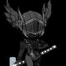 kazuhiira miller's avatar