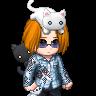 MirrorForce725's avatar