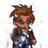 kairoduo's avatar