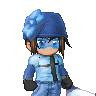 Mr.Dorky's avatar
