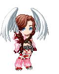 sonicfan4271's avatar