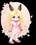 Blondeneko101's avatar