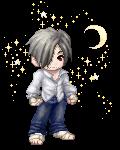 Dr Null's avatar