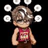 iShuaige's avatar
