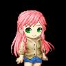 Peachy Momo Momone's avatar