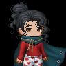 GoGoRavenRanger's avatar