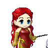 SyakaDreaming's avatar