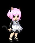 raiinbowHyperdrive's avatar