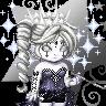 c4terpill4r's avatar