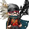 zomgTokoro's avatar
