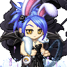 Sakura_Cat Demon's avatar