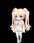 SailorMelvin