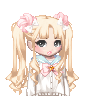 SailorMelvin's avatar