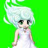 hivalanime's avatar