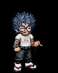 Capt Meemers's avatar