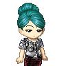 I2ii's avatar
