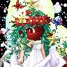 Kairi_Jenn's avatar