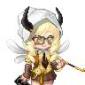 moosespitz's avatar