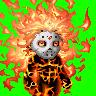 T3h_V3nder's avatar