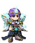 luccky2509's avatar