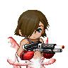 Sticky_Business's avatar
