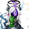 Twisted_Dancing_Corpse's avatar