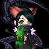 XxStarzKissezxX's avatar