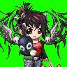 rhianuchiha16's avatar